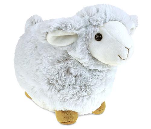 Super Soft Plush Sheep