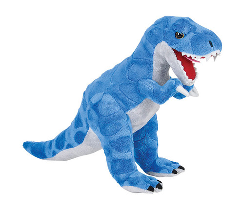 T-Rex Stuffed Animal 16 Inch  Plush