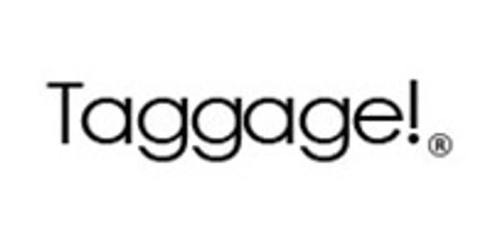 Taggage