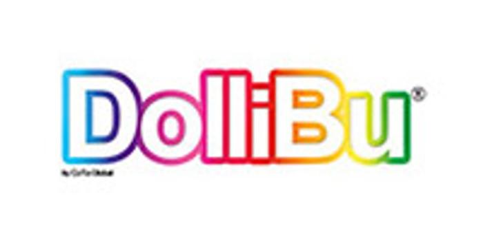 Dollibu