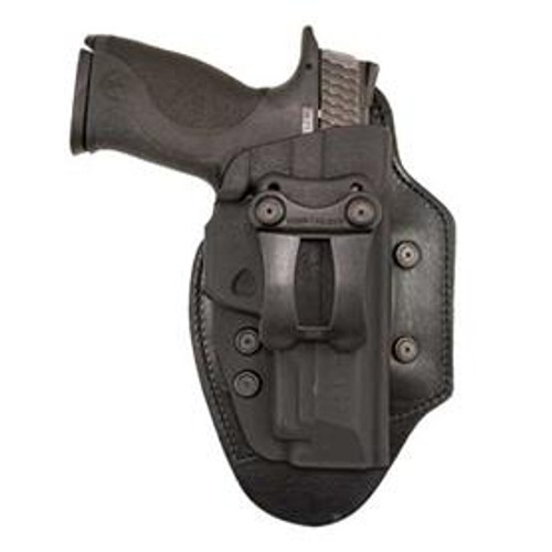 Infidel Ultra Max Holster Iwb Concealed Carry Comp Tac