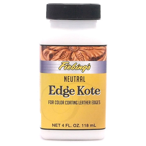 Neutral Edge Kote