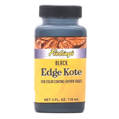 Black Edge Kote