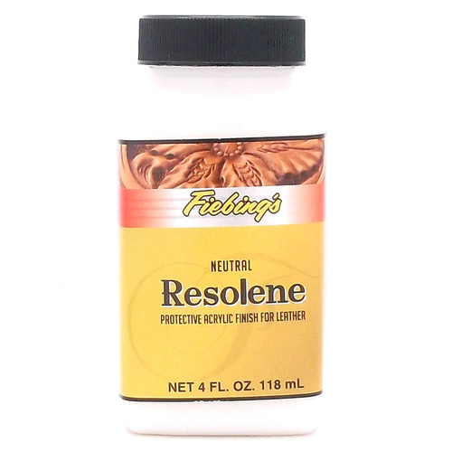 Acrylic Resolene Neutral Sealer
