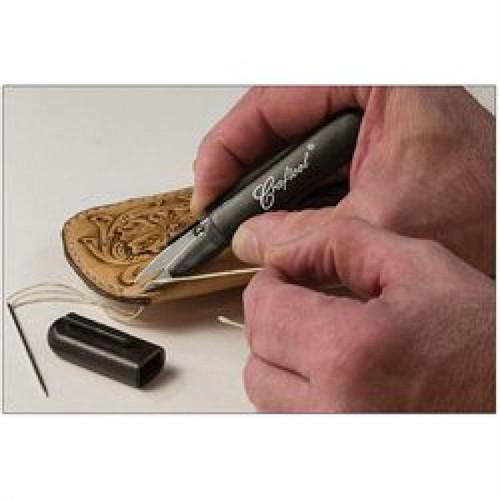 Craftool Thread Cutter 3044-00