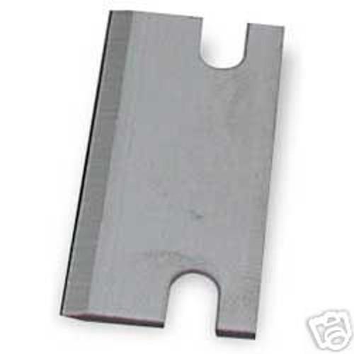 Draw Gauge Replacement Blade 3085-02