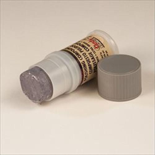 Polishing Compounds Grey 1.5 oz. (42 g) 3324-05