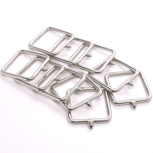 """Concho Slide Adapters 10 Pack for 1"""" 10 Pack"""