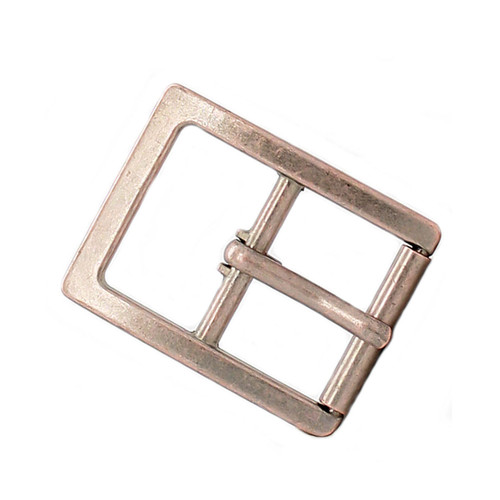 "Copper Stone Buckle Roller Bar 5/8"" 20054-38"