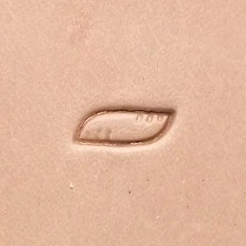 Rope Stamp R956