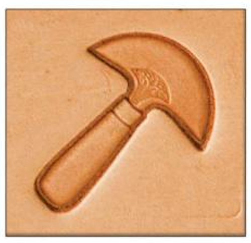 Craftool 2D Stamp Head Knife 8695-00