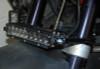 BDCW - Fork Light Mount (BMW R1200GS-OC - machined)