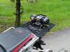 BDCW - Rear Rack - Multi-Function (BMW R1200GSA)