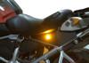 BDCW - Side Panels - Rigid A-Series LED Lights (BMW R1200GS/A-LC)