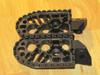 BDCW - Footpegs - Platform (KTM2L)