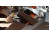 BDCW - ULTIMATE Skid Plate (KTM 690/Husky 701)