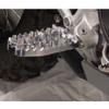 BDCW - Footpegs - Traction (KTM2LT)