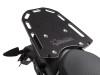 BDCW Multi-Function Rear Rack for KTM 1190/1290 ADV