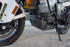 BDCW - ULTIMATE Skid Plate 3.0 (KTM 1290 SA-R/S w/Side Stand Relo)