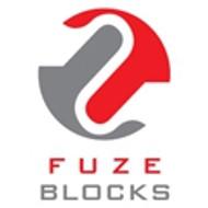Fuzeblock
