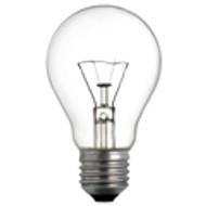 BDCW Lighting