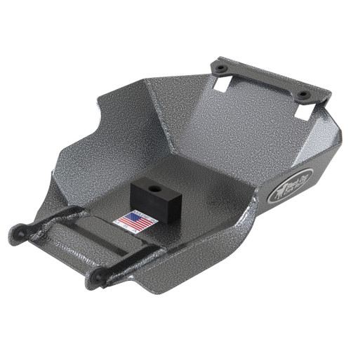BDCW - ULTIMATE Skid Plate (KTM 950/990 ADV)