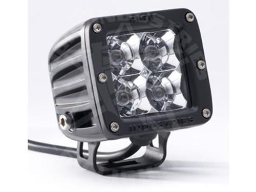 Rigid - 2x2 LED Lights