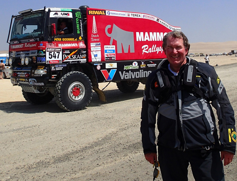bill-whitacre-ktm-at-dakar.jpg