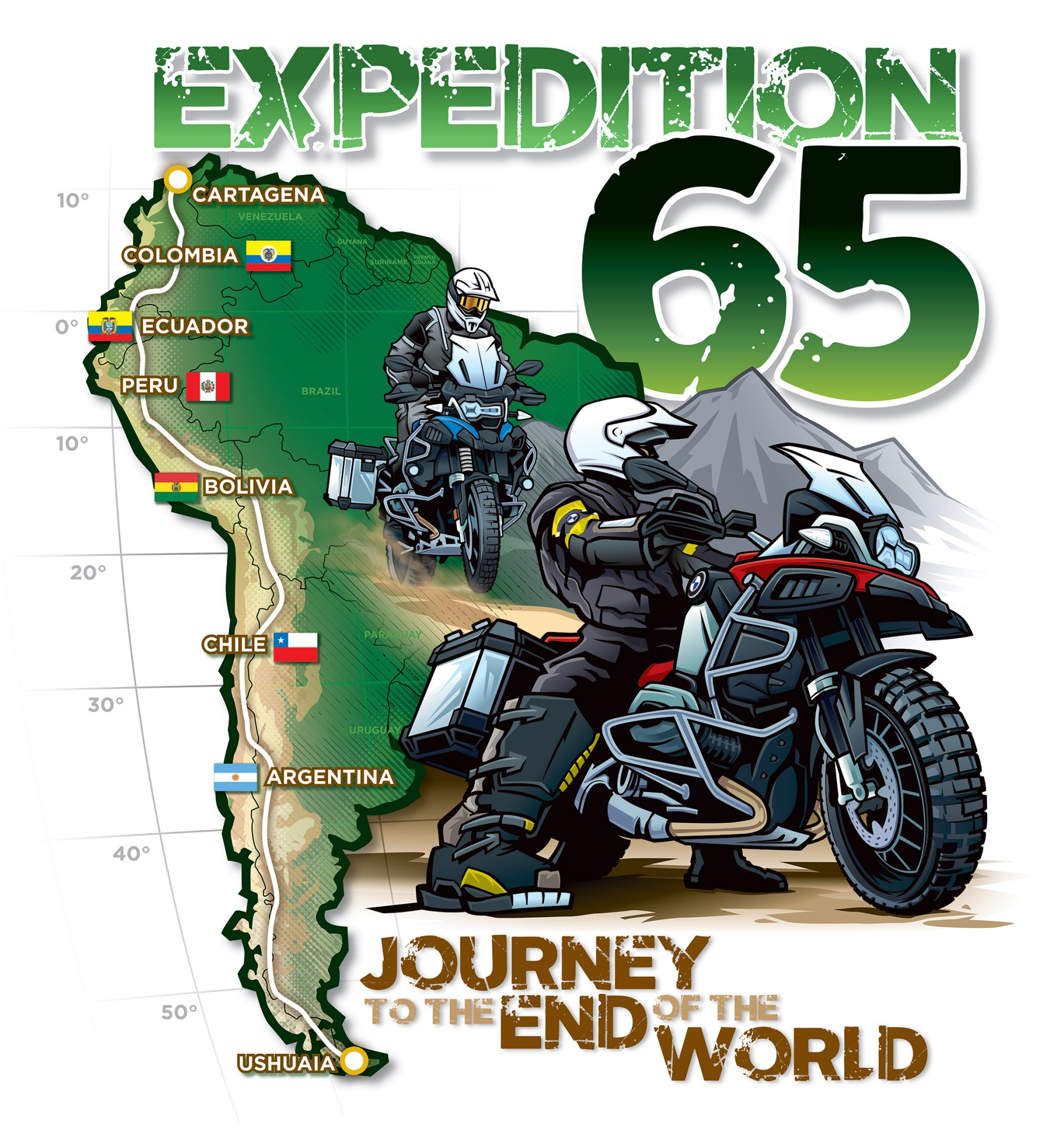 expedition65logopr.jpg