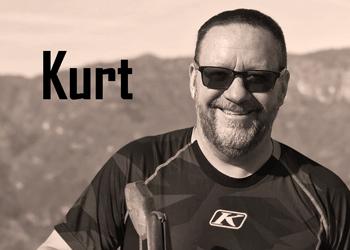 kurt-contact-page-duotone-.jpg