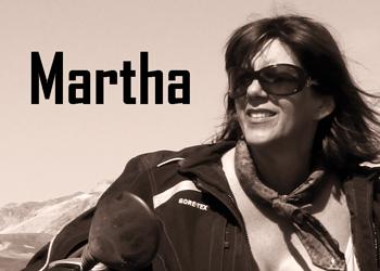 martha-contact-page-duotone-.jpg