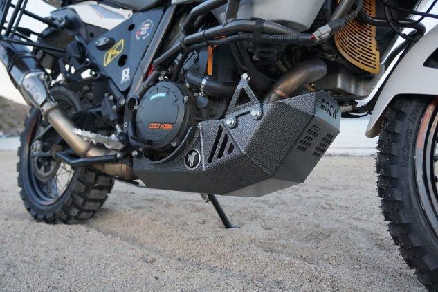 moto2cycle-01.jpg