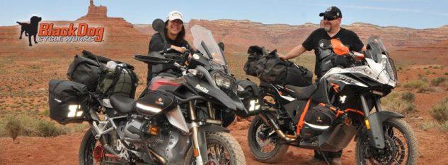motorcycle-01.jpg
