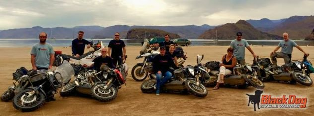 motorcycle-03.jpg