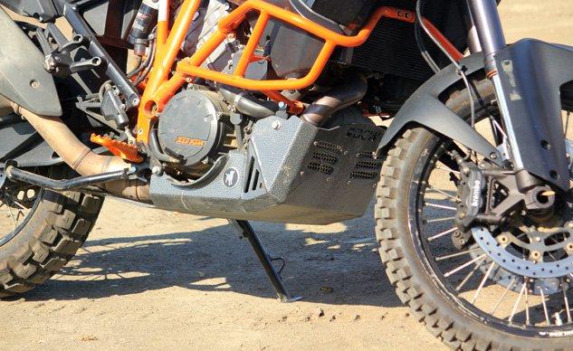 motorcycle-04.jpg