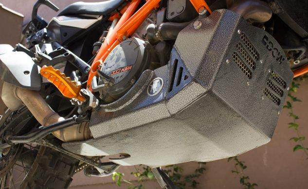 motorcycle-05.jpg