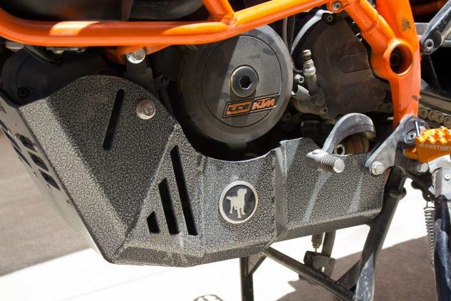 motorcycle-06.jpg