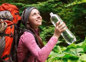 3 Easy Ways to Source Water in the Backcountry