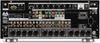 Marantz® AV7704 11.2 Channel Preamplifier