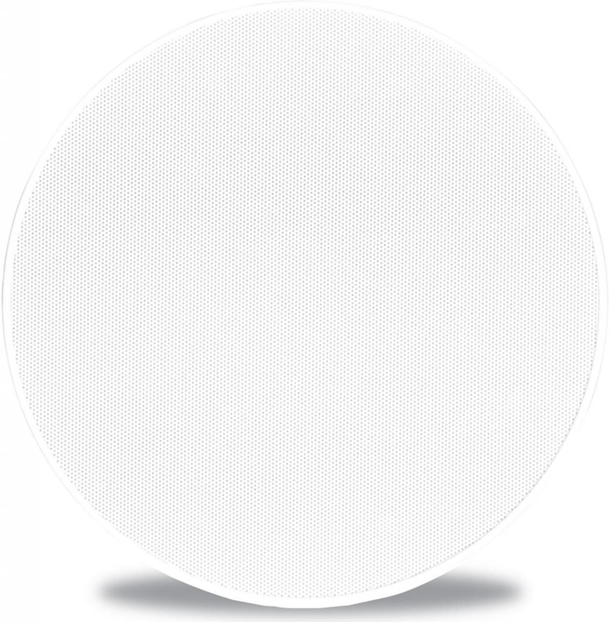 "Definitive Technology® DI 4.5R 4.5"" In-Wall Speaker"