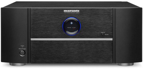 Marantz® MM8077 7 Channel Power Amplifier