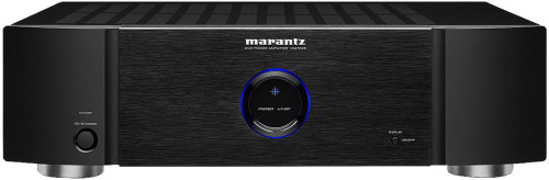 Marantz® MM7025 2 Channel Power Amplifier