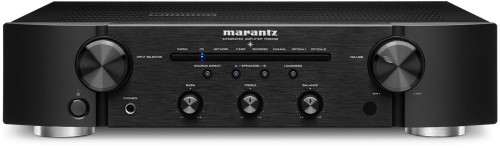 Marantz® PM6006 2 Channel Integrated Amplifier