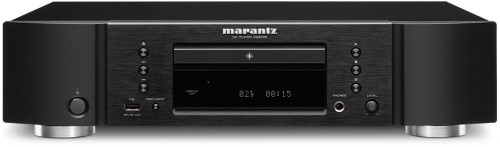 Marantz® CD6006 CD Player