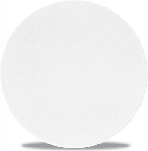 "Definitive Technology® DI 6.5R 6.5"" In-Wall/In-Ceiling Speaker"