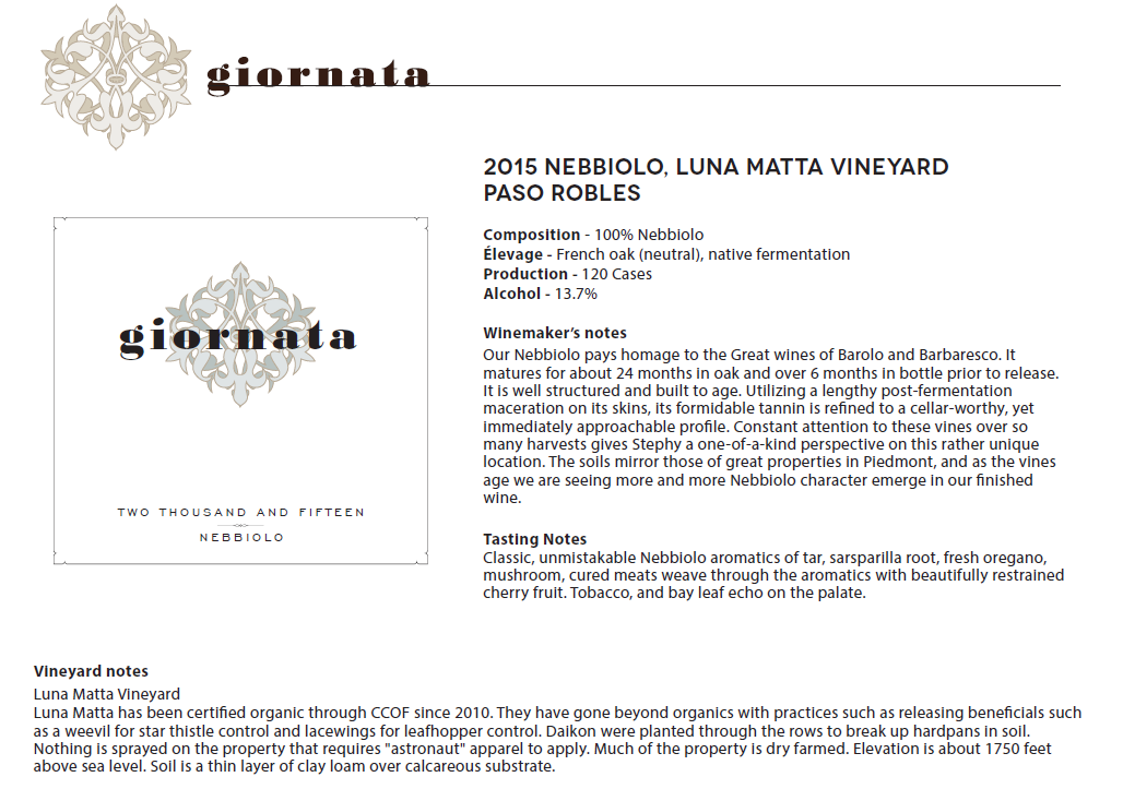 nebbiolo2015.png