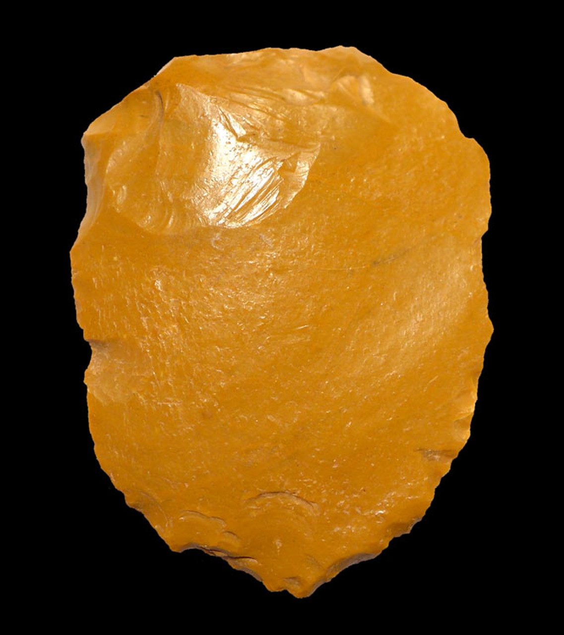 Sutes That Are Yellow: NEANDERTHAL FONTMAURE JASPER PRESTIGE ARTIFACTS