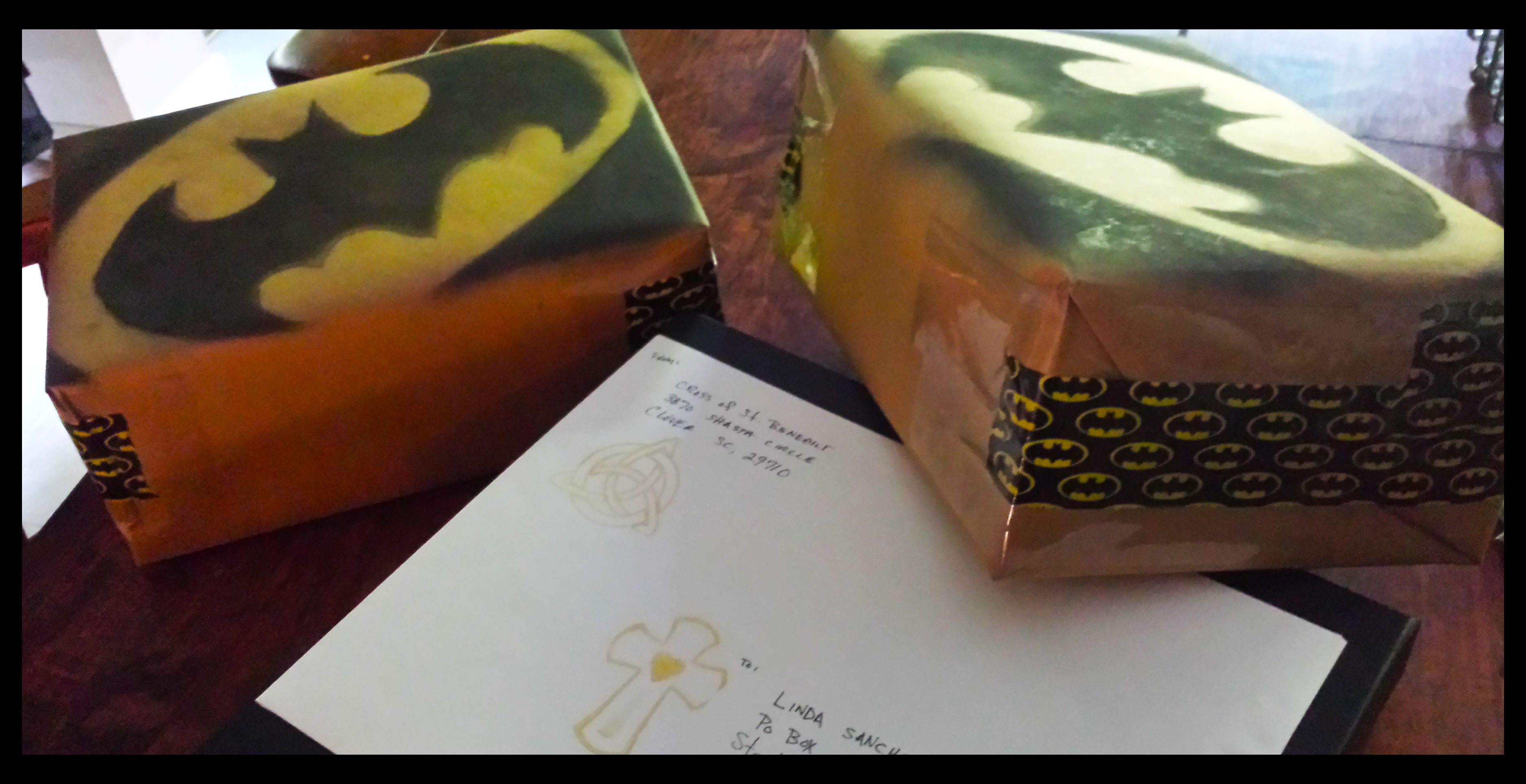 batman-packages.jpg