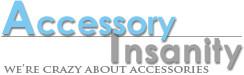Accessory Insanity