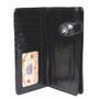 Great Adventures - Large Zipper Wallet